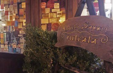 Pietro Zito - Antichi Sapori