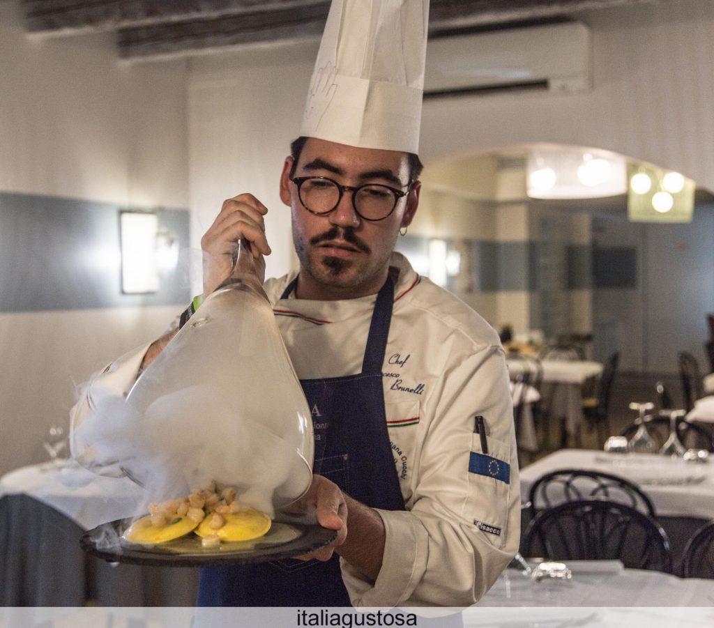 Elis Marchetti