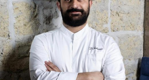Francesco Sodano
